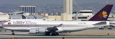 a happy thanksgiving airlinereporter airlinereporter