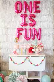best 25 first birthday party themes ideas on pinterest 1st