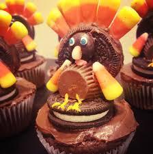 thanksgiving turkey cupcake cake turkey cupcakes meet me in paradise