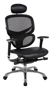 wonderful 24 hour office chairs uk 96 about remodel comfortable