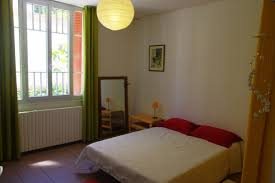 chambre a louer toulouse particulier chambres à louer toulouse 39 offres location de chambres à