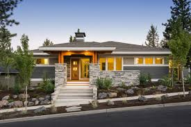 home builders custom built homes zero energy solaire home builders in bend or