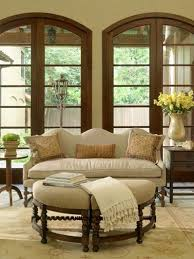 Best Spanish Images On Pinterest Haciendas Architecture And - Tuscan style family room