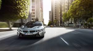 bmw i8 stanced bimmerboost officially introducing the 135 925 2014 bmw i8 with