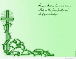 Irish Love Quote happy easter quotes 2015 2016 with easter wallpapers hd