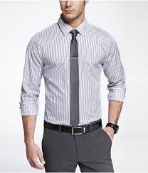 se y black dress slacks uniform pinterest dress slacks