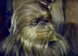 starwars thanksgiving the u0027star wars holiday special u0027 review it u0027s awful business insider