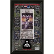 buy new england patriots from bed bath u0026 beyond