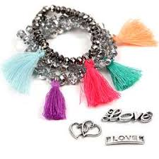 feather earrings for kids jewellery supplies hobbycraft