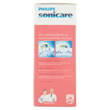 philips sonicare 2 series plaque control electric toothbrush