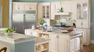 kitchen backsplash ideas with cabinets cabinet important kitchen backsplash ideas for log homes