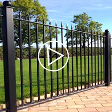 expandable wooden fence expandable wooden fence suppliers and
