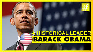 barack obama making of a historical leader full documentary
