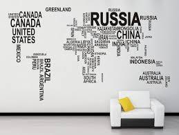 opentip com aspire names of countries world map wall designs map opentip com aspire names of countries world map wall designs map wall decal