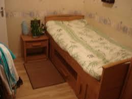 chambre à coucher chez conforama chambre a coucher adulte complete chez conforama raliss com