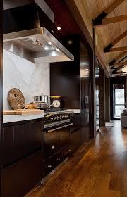 cuisine tv recettes vues à la tv cuisine cuisine tv recettes vues a la tele avec beige couleur
