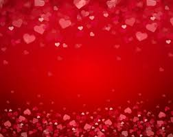 what to get for s day get free stock photo of valentines day heart pattern background