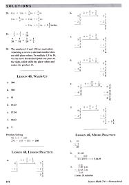 saxon math 7 6 homeschool kit 4th edition kelpies