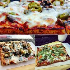 pizza metro home chicago illinois menu prices restaurant
