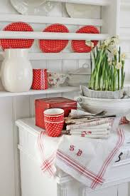 Cuisine En Rouge by 1000 Images About Ma Cuisine Rouge On Pinterest Indigo Home