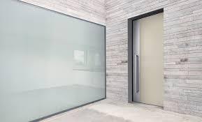 portoncini ingresso in alluminio portoncini d ingresso in legno alluminio casa infissi