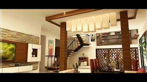 home interior design bangalore youtube