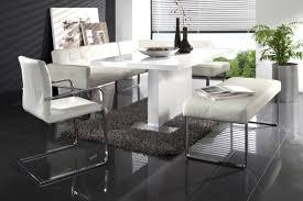 banquette angle coin repas cuisine mobilier banquette angle coin repas cuisine mobilier 9 avec on decoration d
