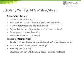 how to make research paper outline outline format apa outline example letter format business sample