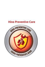 hino logo tri truck centre tritruckcentre twitter