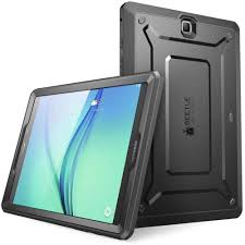 Galaxy Rugged Galaxy Tab A 9 7 Inch Unicorn Beetle Pro Rugged Case With Built In