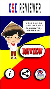 service apk civil service reviewer 2 0 apk for pc free android