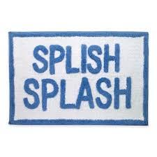 Spa Bathroom Rugs Buy Spa Bathroom Rugs From Bed Bath Beyond