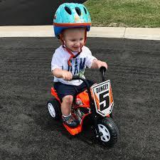 joe gibbs racing motocross justin barcia home facebook