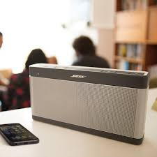 sonos as home theater system sonos 5 1 home theater system brings true surround sound to your