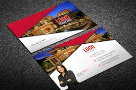 Merrill Business Cards Remax Business Cards Free Shipping Designs Templates Logo