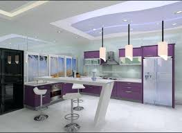 acrylic kitchen cabinets kitchen cabinet acrylic board for kitchen