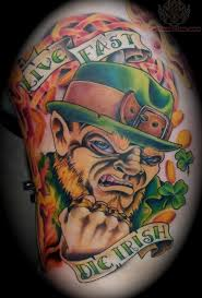 tattoo gallery pictures and designs free tattoo designs 24