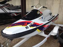 1995 yamaha waverunner 3 pictures to pin on pinterest pinsdaddy