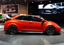 2017 honda civic si coupe review cars otomotif prices honda in