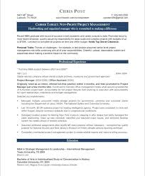 resume salon manager resume objectives project sample ready for