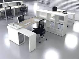 plan de travail pour bureau plan de travail pour bureau bureaux opacratifs logic plan de