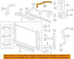 chevrolet cruze wiring diagram 28 images chevy cruze oem fog