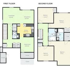 floor plan software review house plan software free floor plan software luxury best ideas