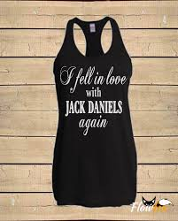 country shirts miranda lambert country lyrics shirt jack
