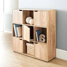 Bookcase Storage Units 9 Cube Storage Unit Target Creative Closetmaid 9 Laminate Storage