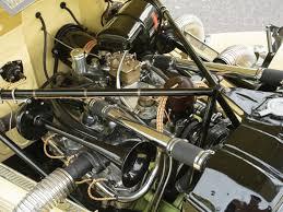 rm sotheby u0027s 1936 cord 810 phaeton