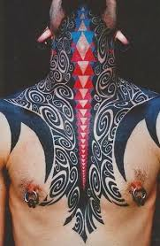 top 60 eye catching tattoos for with meaning