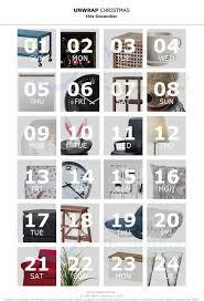 Ikea Malaysia Ikea Malaysia Countdown To Christmas Daily Deals 1 U2013 24 Dec 2013