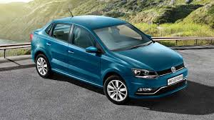 volkswagen ameo white volkswagen india introduces the ameo