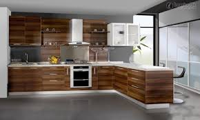 Kitchen Cabinet Penang Cabinet Plywood Types Melamine Plywood For Kitchen Cabinet China